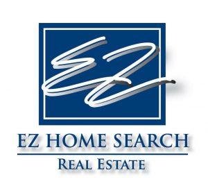 ez home search