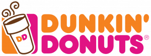 DunksLogo