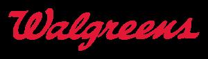 Walgreens-Logo-transparent