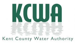 kcwa-logo