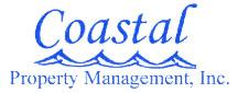 Coastal-Property-Management-logo