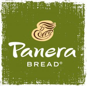 Panera-Logo