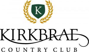 kirkbrae-logo-vert-neg-300x176