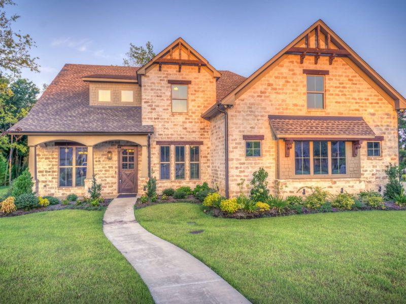 architecture-facade-house-259600